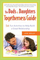 Dads_daughters_tg_cover_7